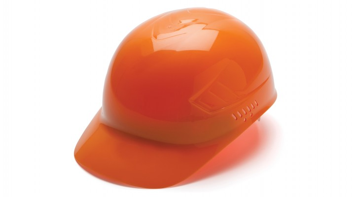 bump_cap_safety