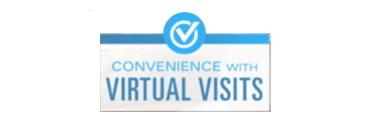 BCBSIL VIRTUAL VISITS